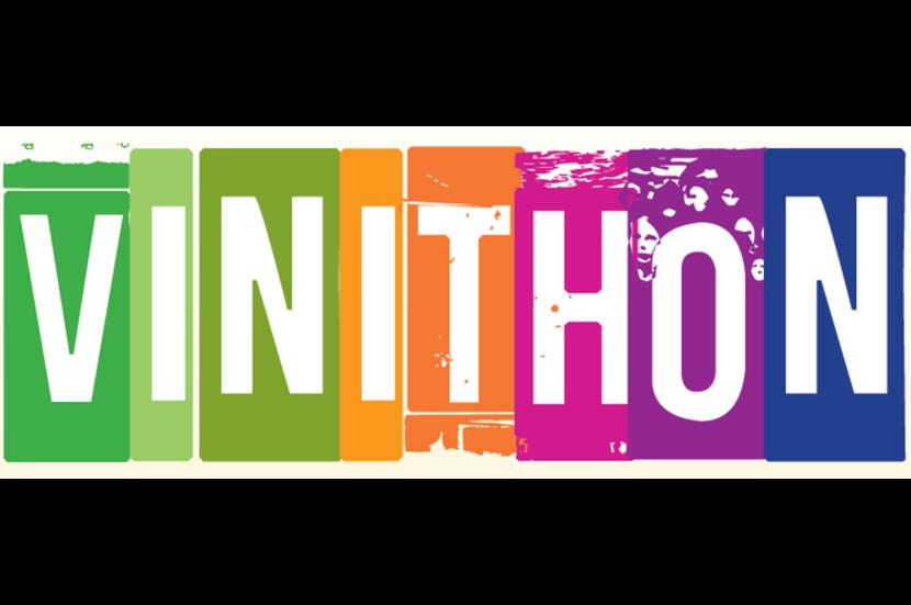 Logo Vinithon