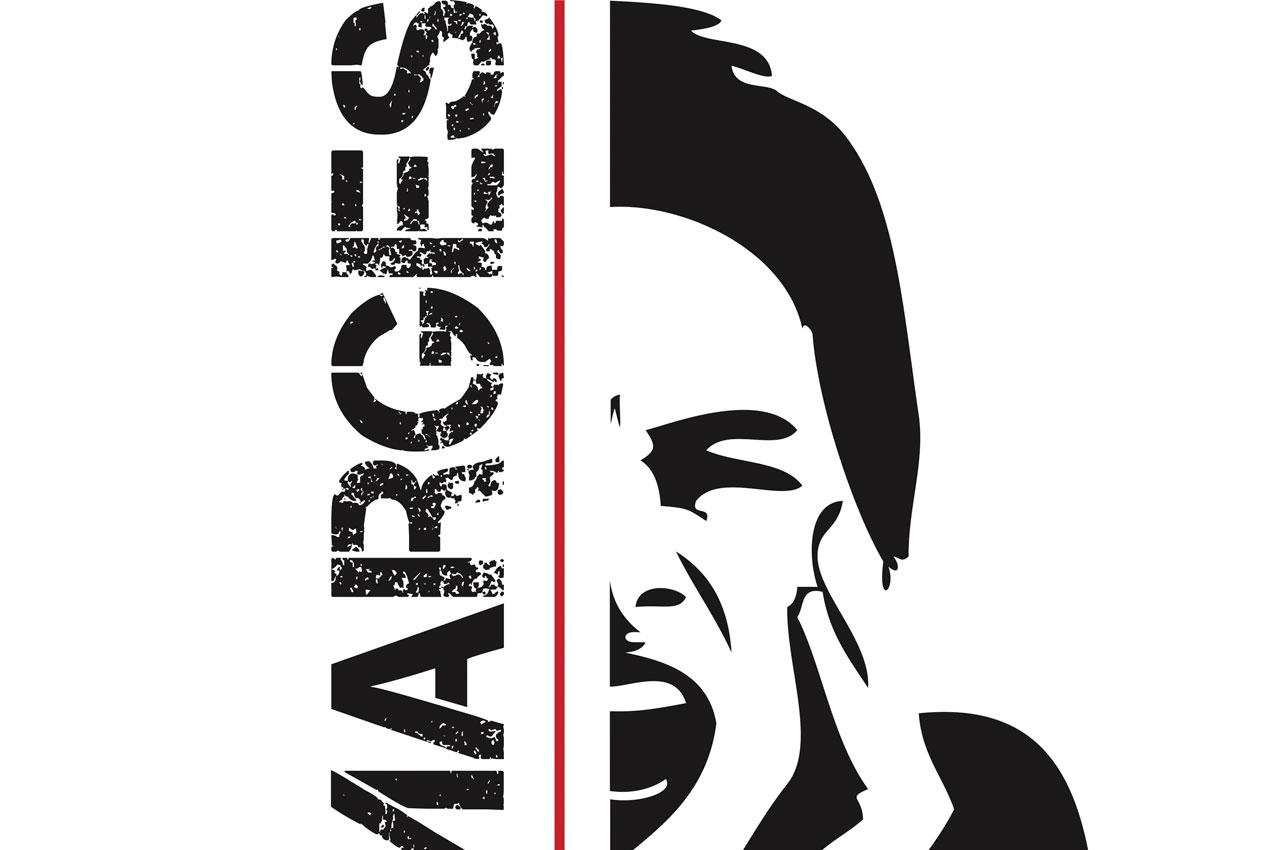 Logo Ire Des Marges