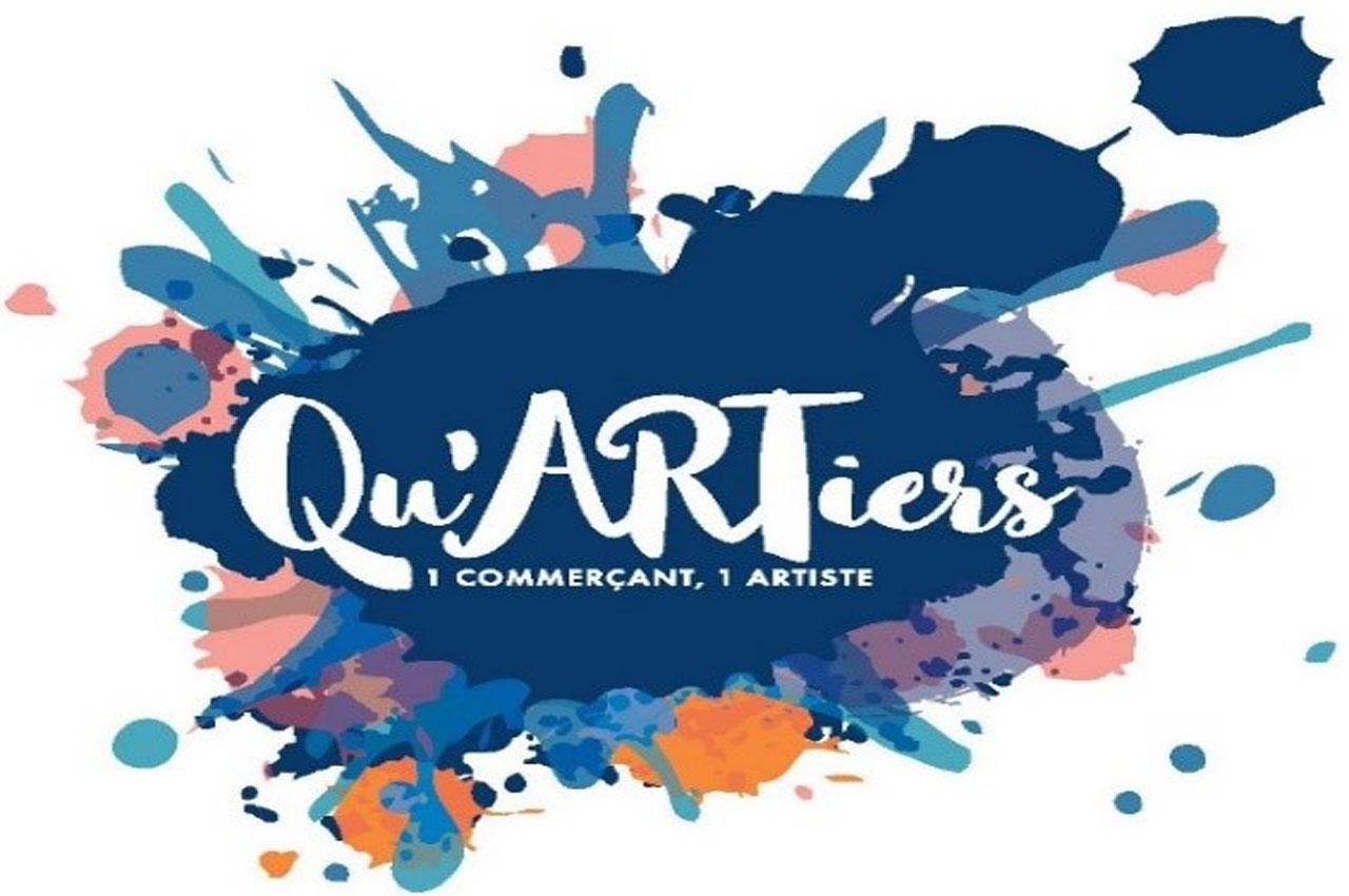 Qu'ARTiers