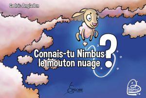 Connais tu Nimbus le mouton nuage